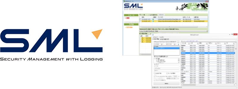 SMLデスクトップ