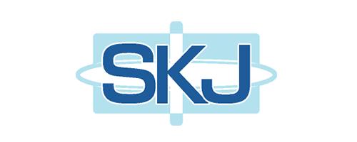 税理士法人SKJ / 社会保険労務士法人SKJ